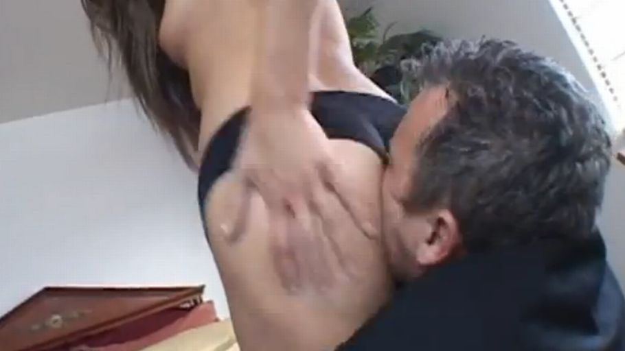trehjertet blowjob video
