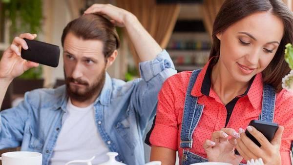 dating råd til tynde fyre