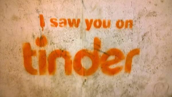 hvad man skal skrive i første besked på dating site tilfældige hook up traduction