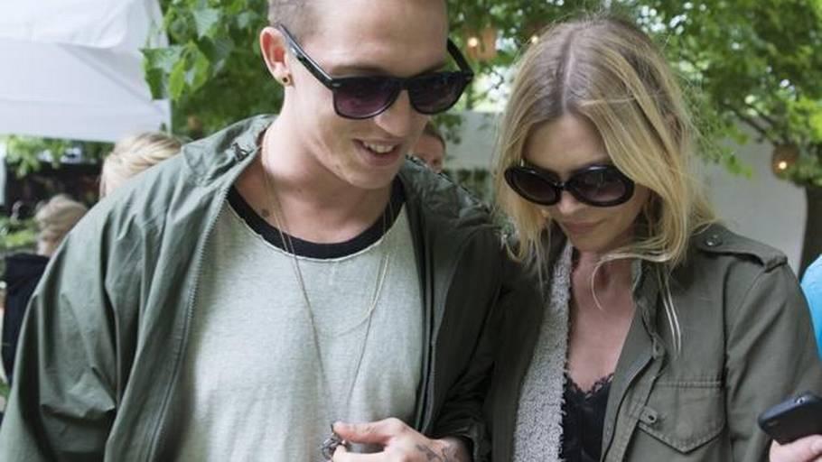 coop mobil taletid luder esbjerg