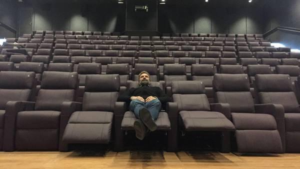 Oversigt teatre københavn brothel rødovre