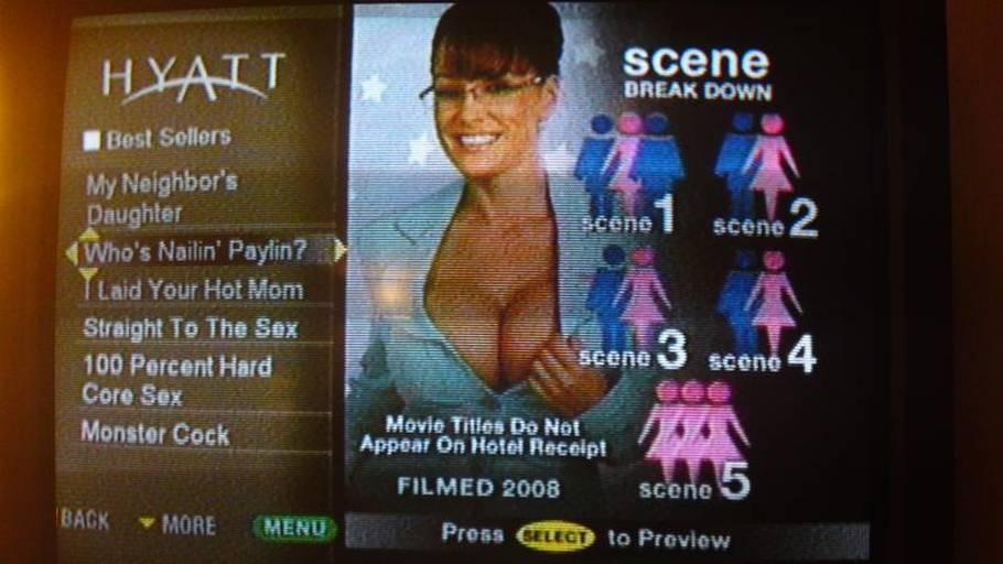 Mor sandhed eller tør porno