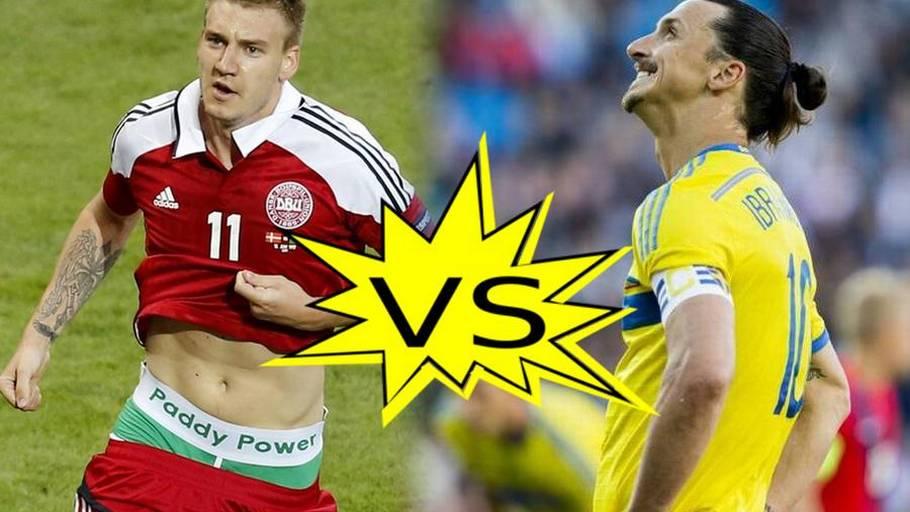 svensk fodbold