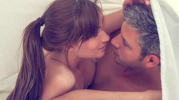 kvinders sexlyst tlf chat