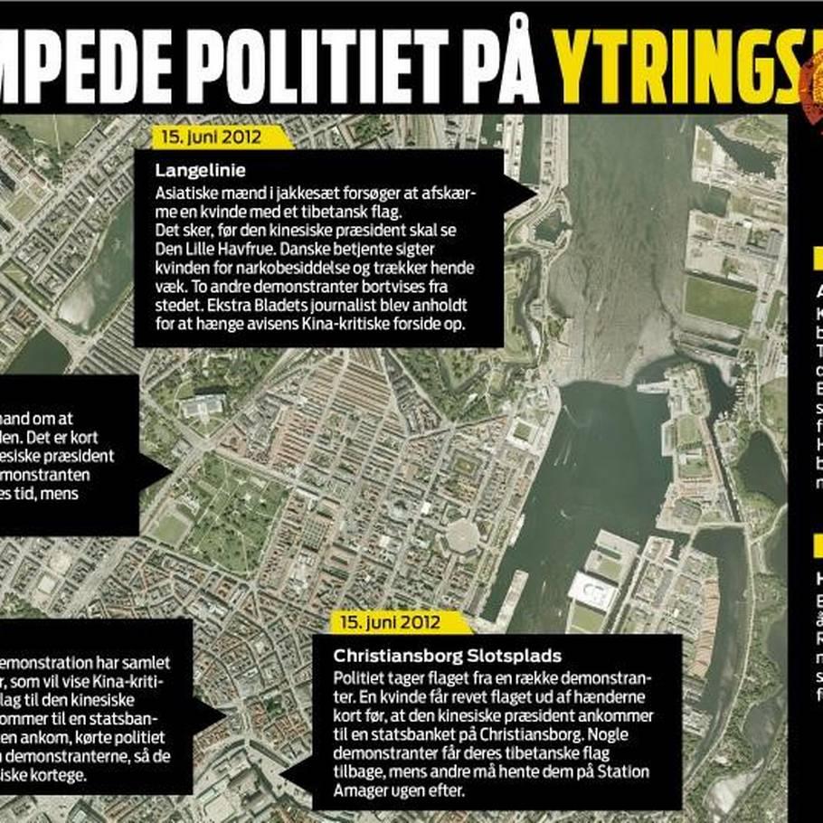 181ce453 – Ekstra Bladet