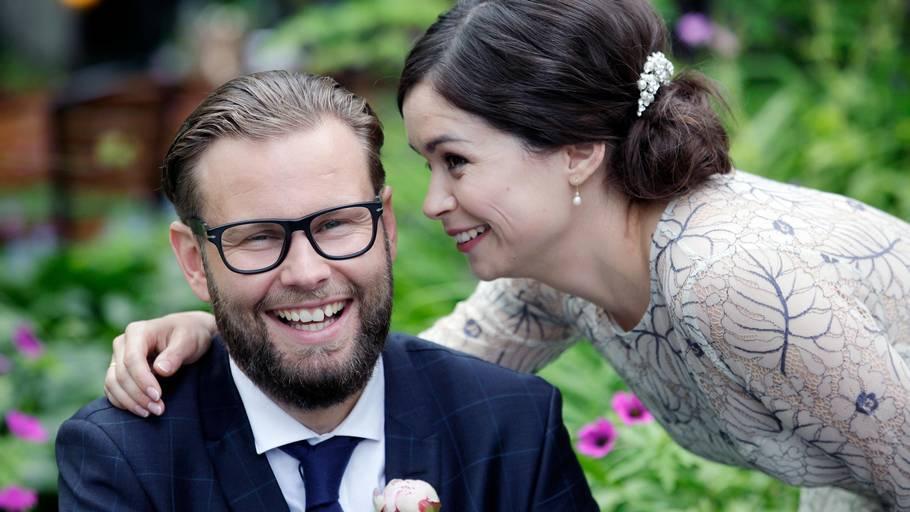 gift efter dating om året singapore online dating