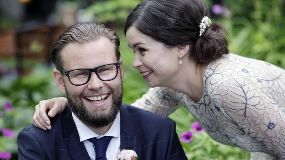 homoseksuel danske herrer escort massage sex best