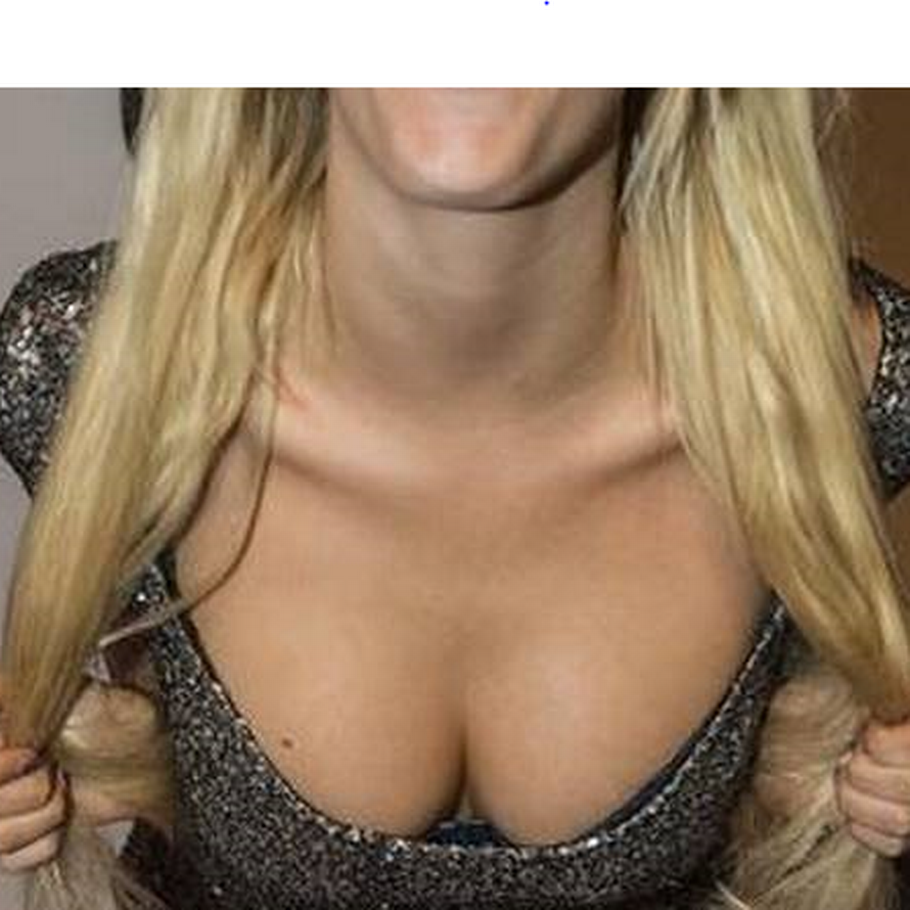 tysk amatør porno tube