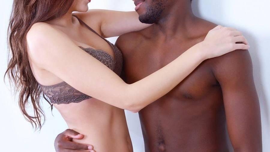 bornholm sex mand søger kæreste