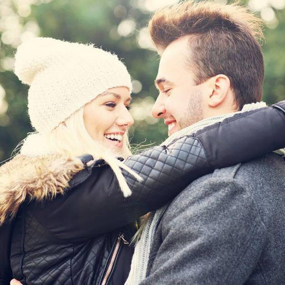 hvilken procent af ægteskaber kommer fra online dating