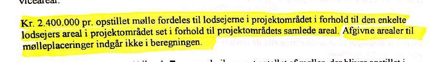 LundeC.JPG