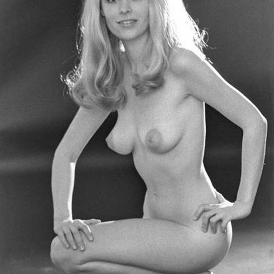 busty modne porno galleri