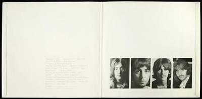 john lennon kvinde single vinyl