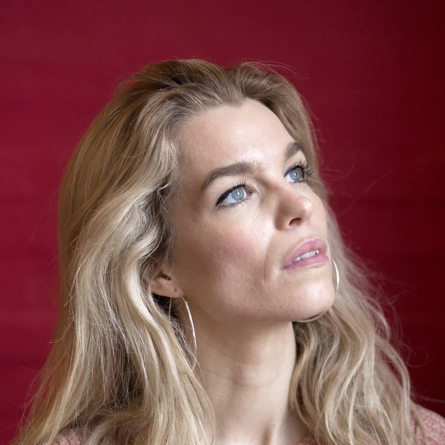 Marie Bach Hansen