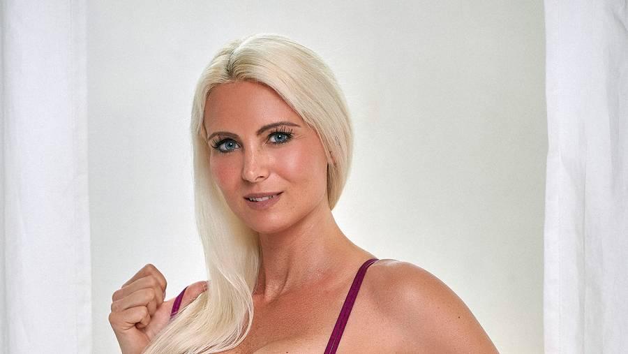 sauna sex danske sex historier