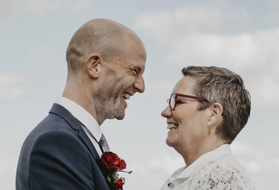 Ægteskab ikke dating ep 10 preview