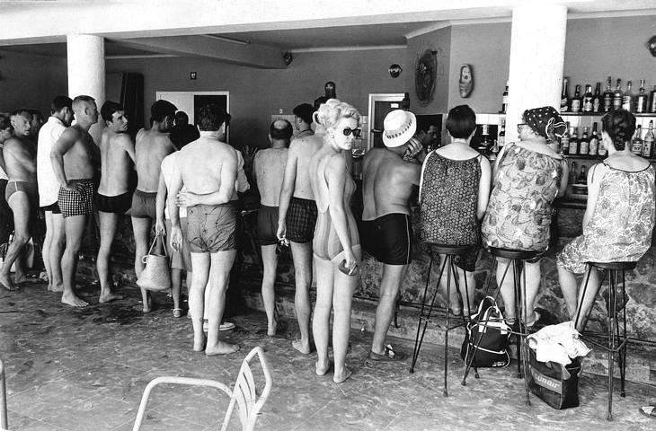 par søger par til sex sommerhus med pool jylland