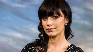Lisbeth Østergaard har senest været på skærmen som vært på programmet 'Krimicentralen'. Foto: Stine Tisvilde