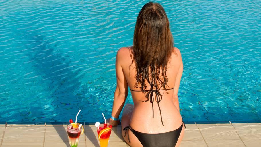 billig massage århus luksus bordel