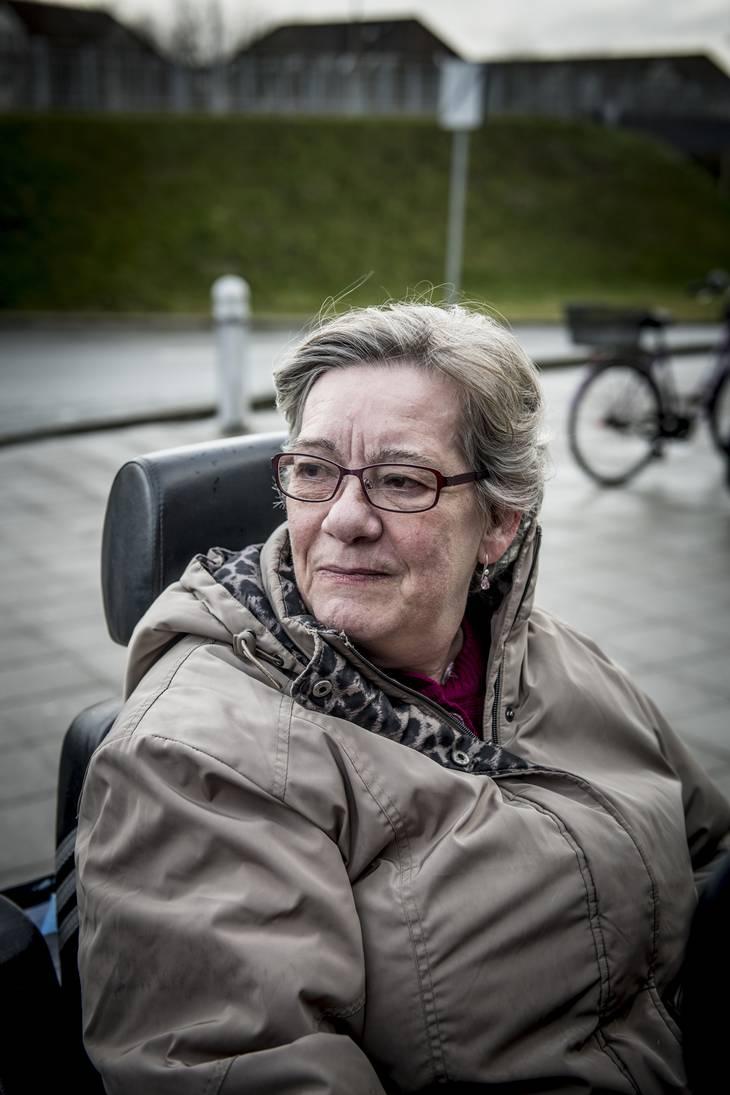 escort storkøbenhavn massage hedensted