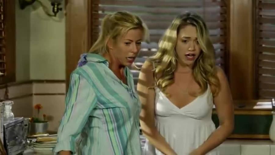 sex og pornofilm familie sex noveller