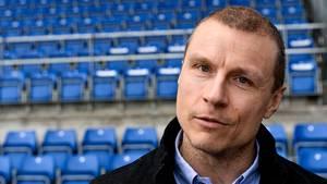 Michael Gravgaard er blevet direktøren for det hele i Randers FC efter bestyrelsen har krævet mere klarhed i klubbens sportslige ledelse. Foto: Ernst van Norde