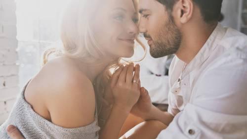 6 ting der sikrer et lykkeligt forhold