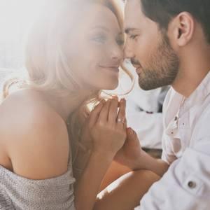 Tips til dating en klassisk musiker