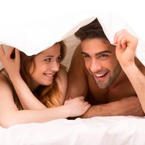 Hvordan man håndterer dating efter skilsmisse