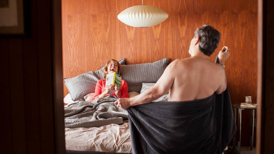 billigt hotel i århus intim massage holbæk