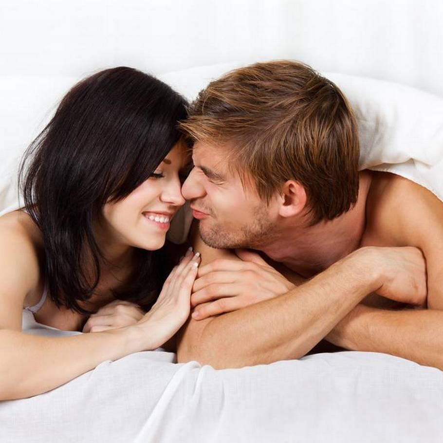 Dating min kone ideer