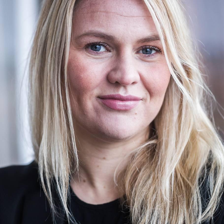slagelse escort bedste danske porno