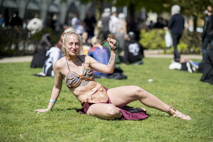 sexede ungdomsbilleder gamle mor sex vedios