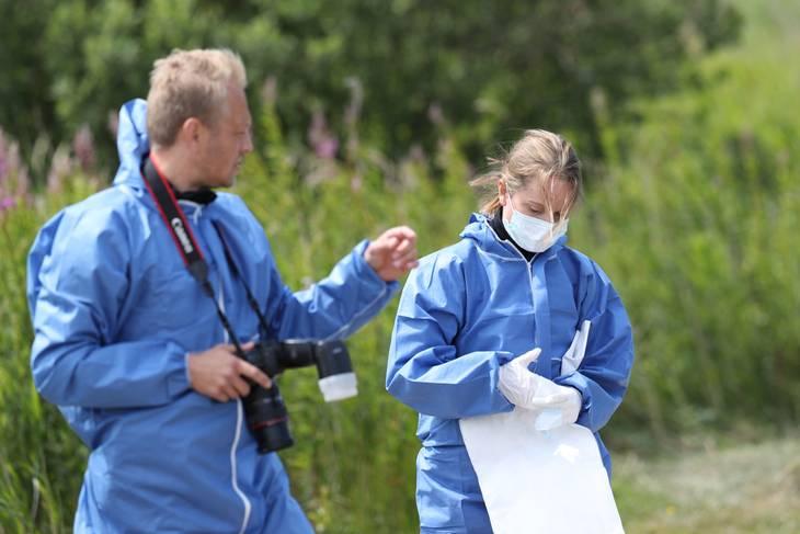escort søges massage vestjylland