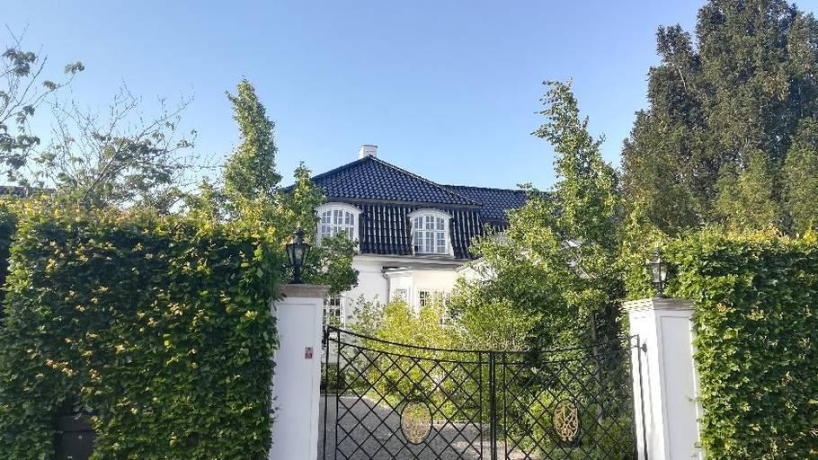 1197725c Ny vild rekord! Her er årets dyreste hushandel – Ekstra Bladet