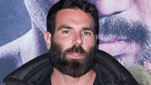 Dan Bilzerian er mest af alt et fænomen på Instagram. Foto: All Over Press