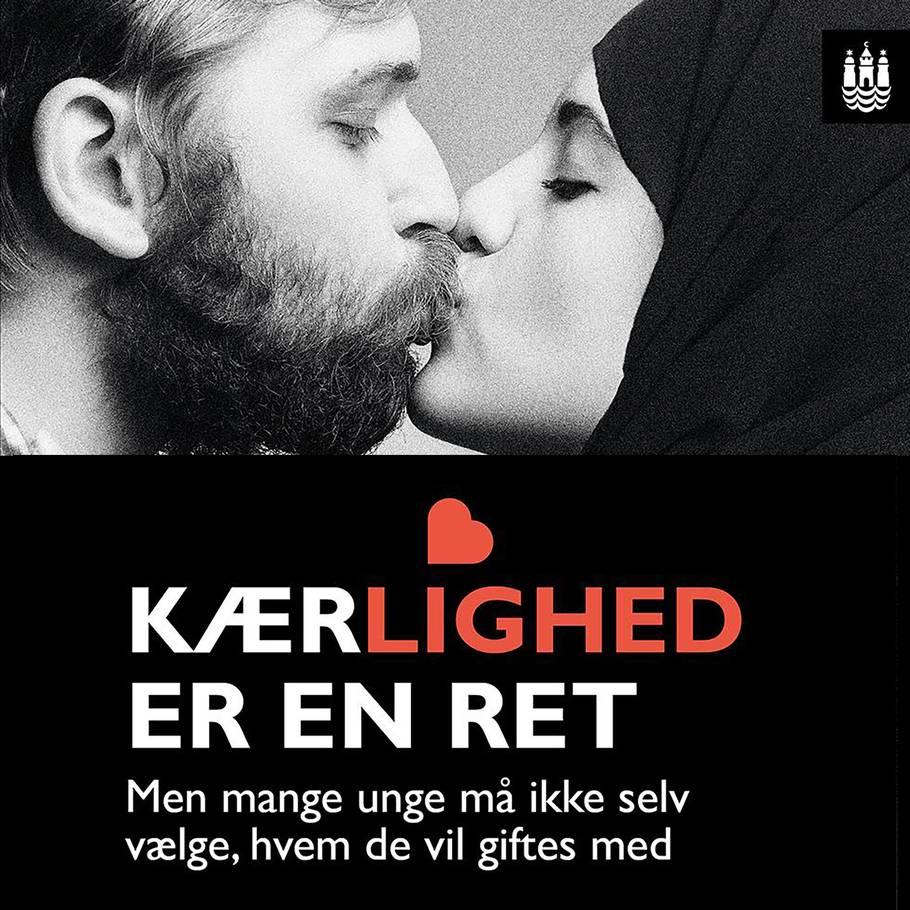muslimsk dating liste over datingwebsites gratis