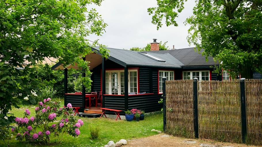milf area dk intim massage sjælland