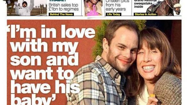 online dating fanger dilemma