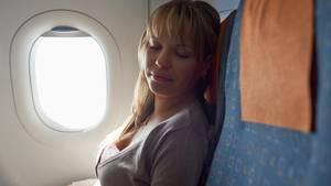 Kvinder kan få ro fra mænd, hvis de booker et af de nye sæder. Foto: Colourbox