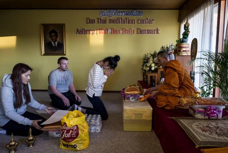 thai massage farsø thai massage københavn vesterbro