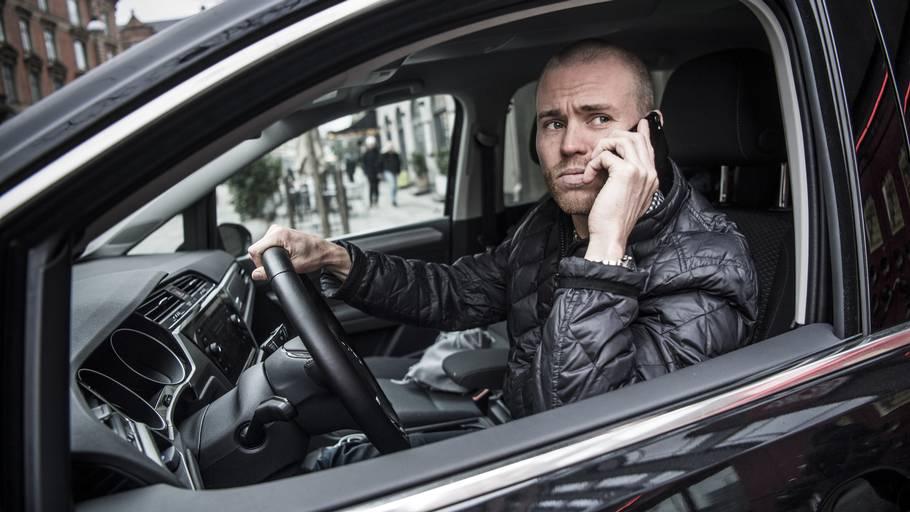 hvor kan man se klip i kørekort