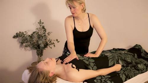 Sådan kan du også bruge tantra