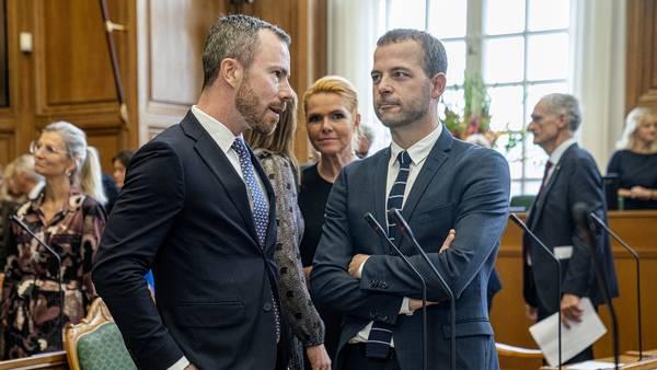 Engell Hvad Har Jakob Og Morten Gang I Ekstra Bladet