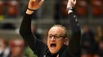 Niels Agesen er ny cheftræner i Randers HK. Foto: Ernst van Norde