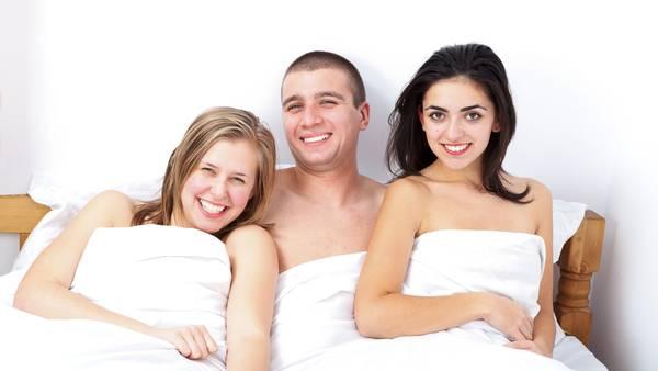 Flere sexpartnere russiske kvinner som søker knulle kompis i odda