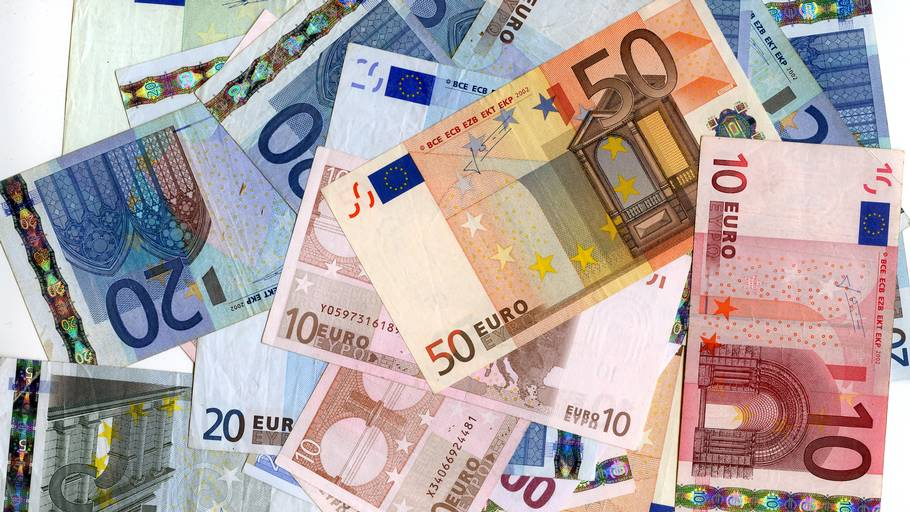 escort par kan man betale med euro i danmark