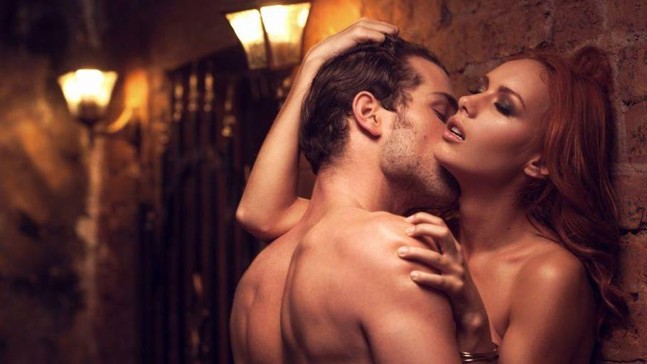 glostrup thai wellness anmeldelse sexnoveller utroskab