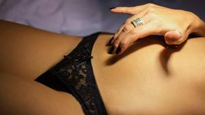 ekstrabladet dk massageescort fræk sex