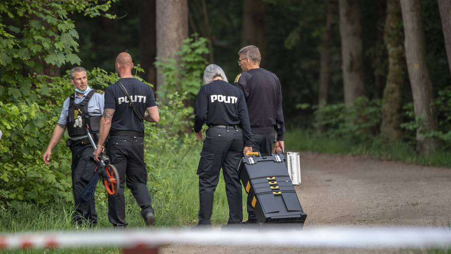 sex i nordsjælland enlige kvinder søger mænd